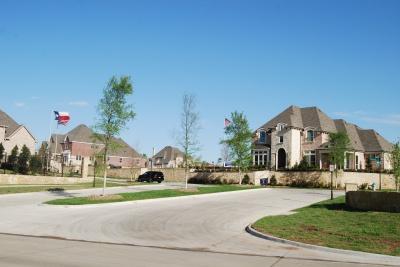 Homes for Sale in Montgomery Farm in Allen, TX
