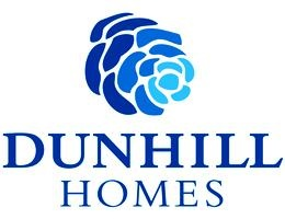 Dunhill Homes New Homes for Sale in Dallas - Fort Worth