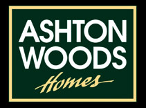 Ashton Woods New Homes for Sale in the Dallas - Fort Worth Area