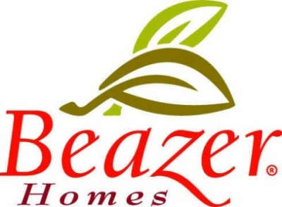 Beazer Homes - New Homes for Sale in Dallas Fort Worth