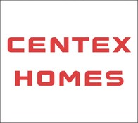 centex Homes for Sale in Dallas Fort Worth