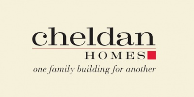 cheldan Homes for Sale in dallas Fort worth area