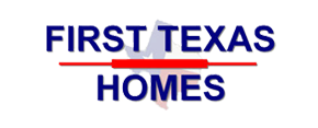 First Texas Homes - New Homes for Sale in the Dallas - Fort Worth Area