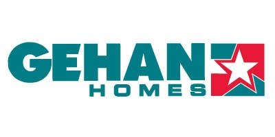 Gehan New Homes, New Homes for Sale in the Dallas - Fort Worth Area