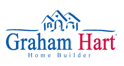 Graham Hart Homes - New Homes for Sale in the Dallas- Fort Worth Area