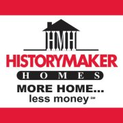 History maker Homes for sale in the Dallas - fort worth Area.