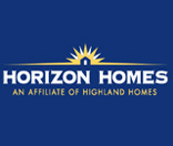 Horizon Homes - New Homes for Sale in Dallas - Fort Worth Texas