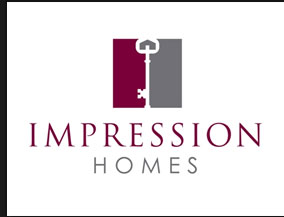 Impression Homes New Homes for Sale in the Dallas Fort Worth Area
