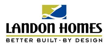 Landon homes - new Homes for Slae in The Dallas Fort Worth Area