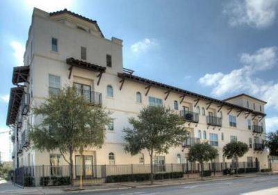Andalusia Condos for Sale in San Antonio