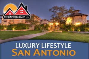 High Quality Luxury Homes For Sale In San Antonio Tx