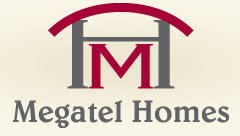 Medatel Homes in Dallas Fort Worth Area