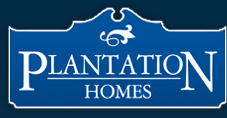 Plantation Homes - New Homes for Sale in the Dallas - Fort worth Area