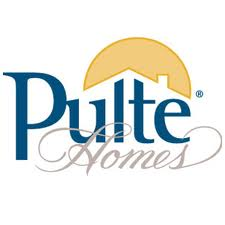 Pulte Homes New Homes for Sale in Dallas - Fort Worth