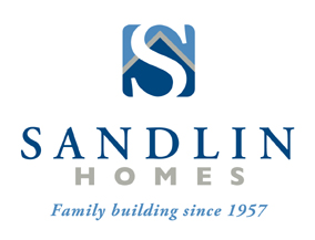 Sandloin Homes - New Homes for Sale in Dallas - Fort worth Texas
