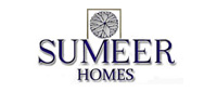 Sumeer homes - New Homes for Sale in the Dallas - fort worth Area