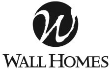 Wall Homes - New Homes for Sale in Dallas - Fort Worth