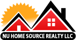 Nu Home Source Realty, LLC
